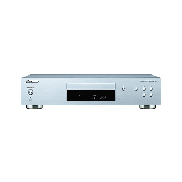 Pioneer PD-30AE(S) CDプレーヤー