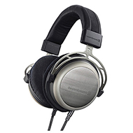 beyerdynamic T1 2nd Generation ヘッドホン