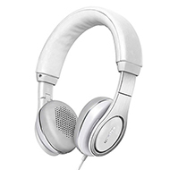 �yKlipsch�z�@Reference On-Ear White