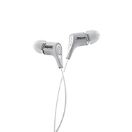 �yKlipsch�z�@REFERENCE R6�iWhite�j