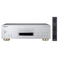 Pioneer PD-70AE(S) CDプレーヤー