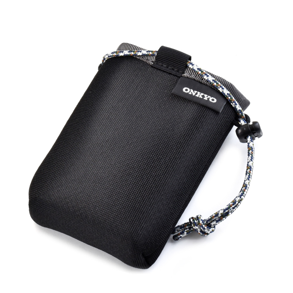 ONKYO CARRYING CASE オンキヨー キャリングケース