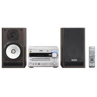 ONKYO X-NFR7FX(D) CD/SD/USBレシーバーシステム