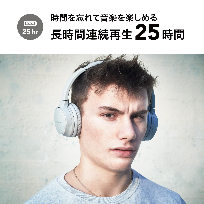 SE-S3BT